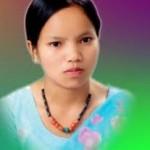 Bishnu Majhi