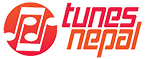 tunesnepal logo