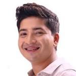 Pratap Das