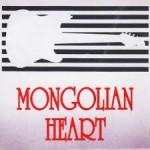 Mongolian Heart