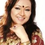 Deepa Narayan Jha