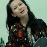 Trishna Gurung