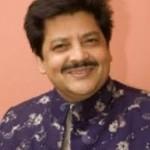 Udit Narayan Jha