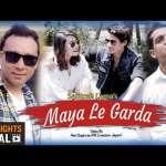 Maya Le Garda