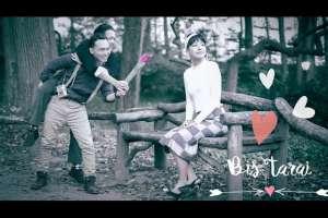 Bistarai (Dancing with the Moon)