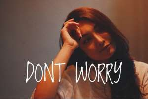Dont' Worry