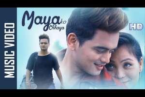 Maya Ko Chhaya