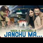 Janchhu Ma