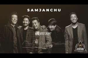 Samjhanchhu