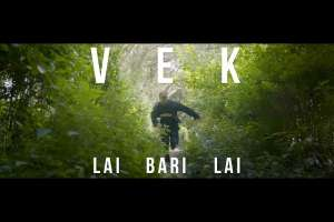Lai Bari Lai